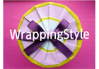 Wrapping Style